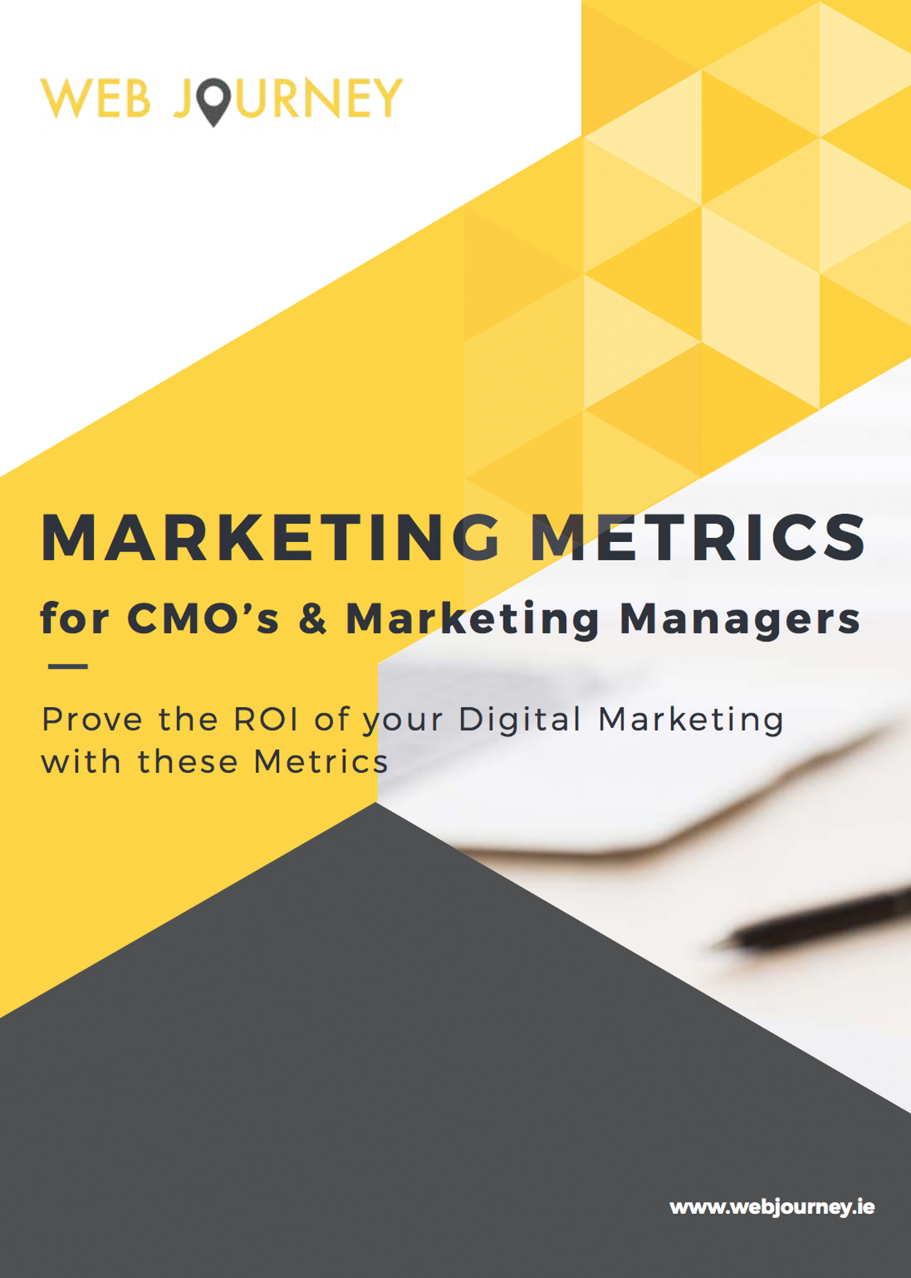 Marketing-Metrics-for-CMOs-and-Marketing-Managers-LP-Image-Feb-2018.png