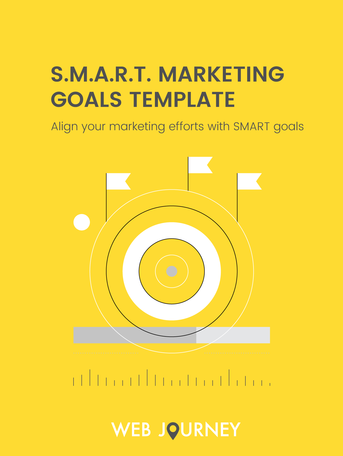 SMART-Marketing-Goals-Front-Cover.png