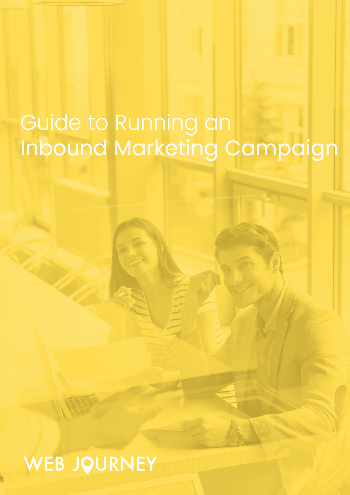 Guide to Running an Inbound Marketing Campaign - PDF Cover.png